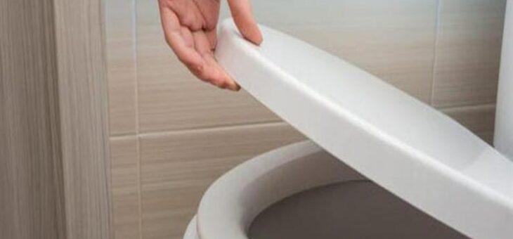 تركيب غطاء قاعدة الحمام بالكويت – 50300943 – تركيب غطاء التواليت بالكويت