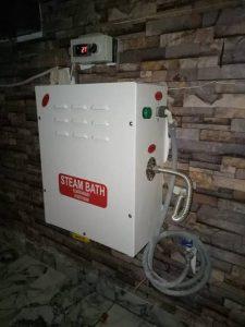 تصليح مكينة البخار بالكويت – 50300943 – تصليح ساونا البخار بالكويت – جهاز ساونا البخار بالكويت
