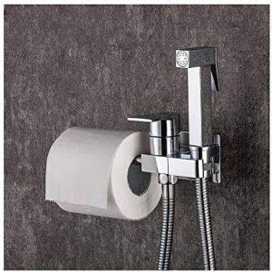 تركيب شطاف الحمام بالكويت