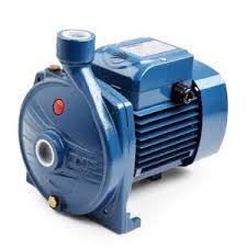 تصليح مضخة الماء بالكويت – 50300943-تصليح مضخة المنزل بالكويت