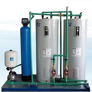 اسعار مواتير المياه بالكويت_50300943_تركيب مواتير المياه بالكويت